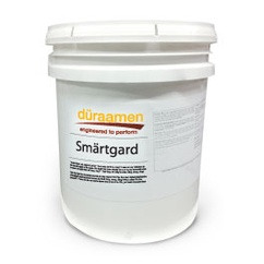 smartgard-product-photo