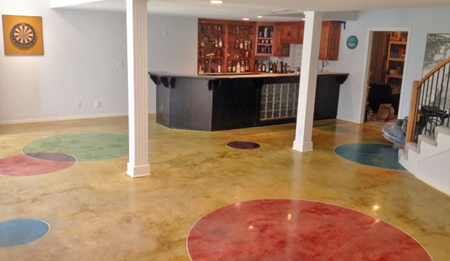 basement-concrete-floor-kansas