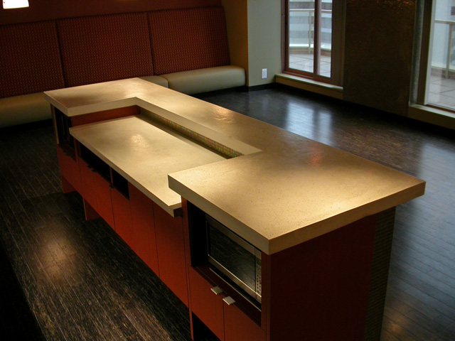 Concrete-countertop-table