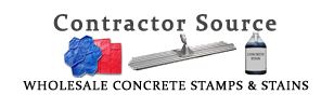 Concrete Stamp Mats