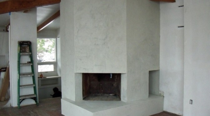JM Lifestyles Creates Breathtaking Fireplace Surrounds in NJ